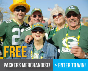 Enter to Win Free Packs Merchandise!