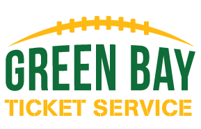 Green Bay Ticket Service